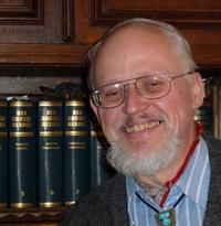 Jürgen C.KÃœHLE