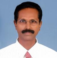 K. VijayakumaranNAIR