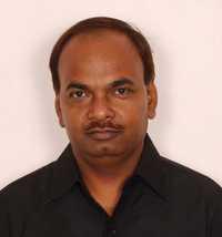 Satyendra M.SINGH