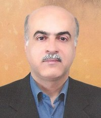 Seyed KhalilAKBARI MOHAMADI