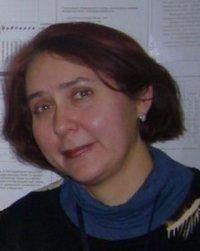 VeronikaABUKENOVA